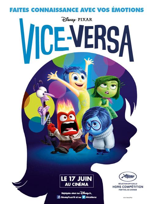 Vice-Versa